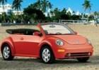 2003 Volkswagen New Beetle Convertible GLS (469)