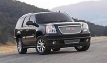 2007 GMC Yukon XL Denali – AWD (623)