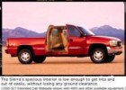 1999 GMC Sierra 1500 4WD Extended Cab (271)
