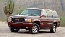 1999 GMC Yukon Denali (201)