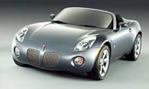2006 Pontiac Solstice (595)
