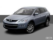 2008 Mazda CX-9 Grand Touring SUV (702)