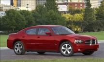 2009 Dodge Charger R/T Rear Wheel Drive (760)