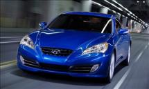 2011 Hyundai Genesis Coupe (863)