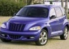 2002 Chrysler PT Cruiser Woody (413)