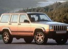1998 Jeep Cherokee Limited (211)