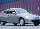 2000 Honda Insight Hybrid (319)