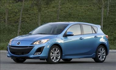 2012 Mazda 3 (884)