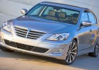 2013 Hyundai Genesis (955)