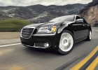 2013 Chrysler 300 C Luxury Series AWD (996)