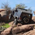 1154 jeep-jamboree- on the rocks